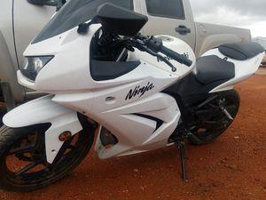 Kawasaki for Sale in Garland, TX