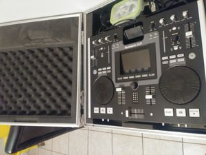 Dj equipment for sale $400 o.b.o. for Sale in Cicero, IL
