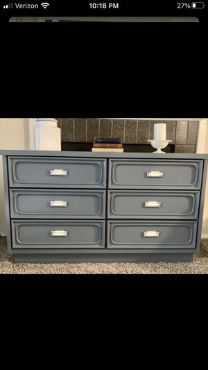 Awesome mid century dresser for Sale in Kent, WA