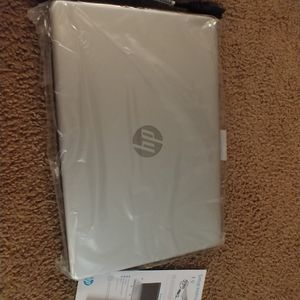 Brand New HP Touchscreen Laptop for Sale in Louisville, KY