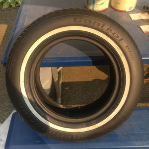 BF Goodrich Tires for Sale in Everett, WA