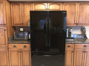 Beautiful Schrock Cabinets and granite counters for Sale in Wayne, IL
