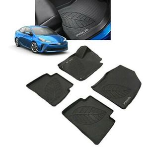 2016-2020 Toyota Prius Oem Weather Mats for Sale in Fresno, CA
