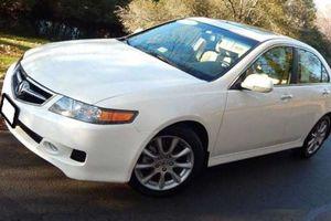 Perfectshape$1200 Acura TSX 2008 for Sale in Bloomington, IL