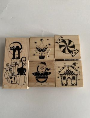 Stamps for Sale in Arlington, TX