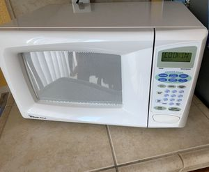 Microwave for Sale in Antioch, CA
