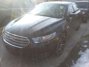 Ford Taurus for Sale in Orland Park, IL