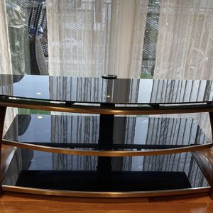 Tv Stand for Sale in Milton, MA