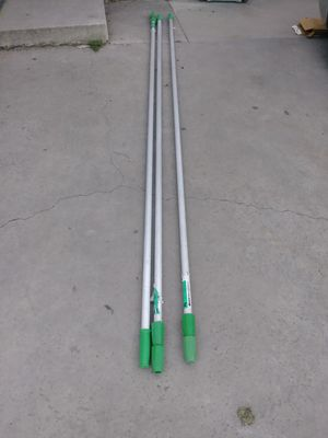 UNGER 27FT $35 each for Sale in Santa Ana, CA