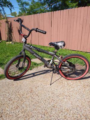 Kids Bikes for Sale in Grand Prairie, TX