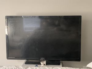 "50"" inch tv for Sale in Houston, TX"