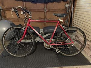 10 speed bike for Sale in New Orleans, LA
