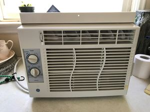 12 inches high15 inches wide air condition unit for Sale in Bakersfield, CA