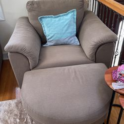 Sofa Set for Sale in Wellesley,  MA