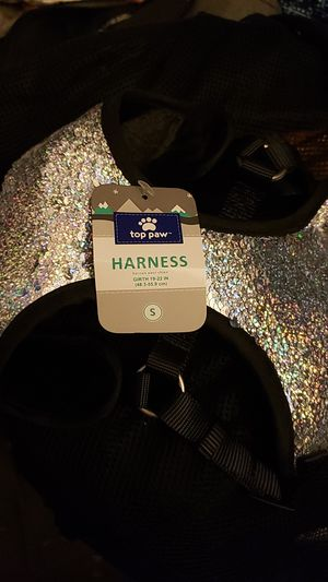 Pet Harness for Sale in Queens, NY
