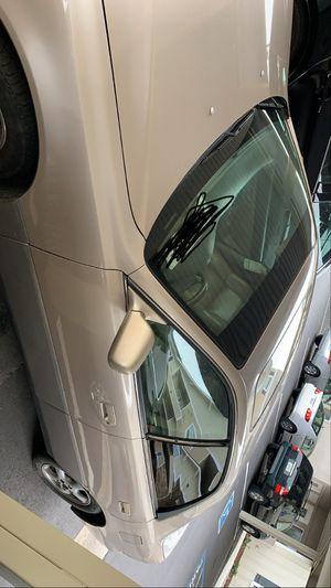 1999 Lexus ES 300 for Sale in Elk Grove, CA