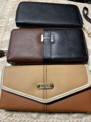 Wallet for Sale in Merced, CA