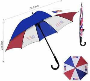 Puerto Rico 🇵🇷 umbrella for Sale in West Palm Beach, FL