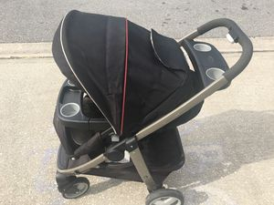 Gracco baby Stroller for Sale in Orlando, FL
