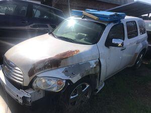 2008 Chevy hhr parts for Sale in Marietta, GA