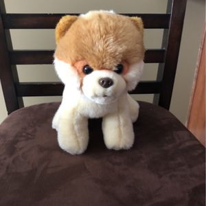 Plush Toy By Gund Never Played With for Sale in New Baltimore, MI