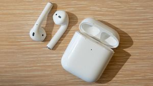Apple AirPods for Sale in Lancaster, PA