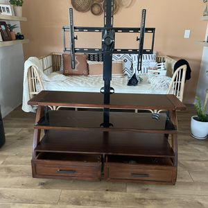 Tv Stand for Sale in Santee, CA