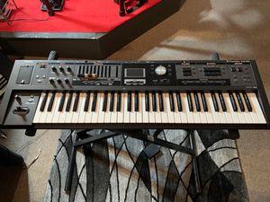 Roland VR-09 for Sale in Murfreesboro, TN
