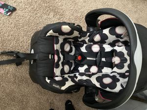 Car seat for sale. for Sale in Clarksville, TN