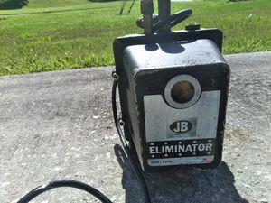 Vacuum pump a/c for Sale for sale  Lithonia, GA