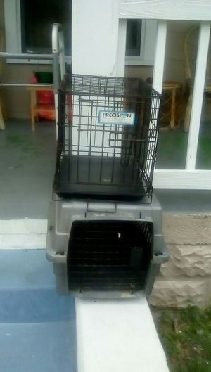 Cage s for Sale in Independence, KS