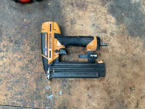 18 gauge Finishing Nail Gun for Sale in San Francisco, CA