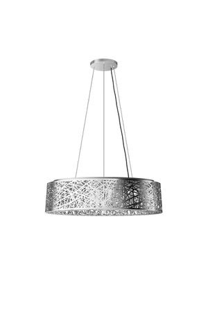 Chandelier Light Fixture for Sale in Germantown, MD