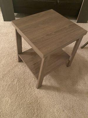 Table for Sale in Montebello, CA