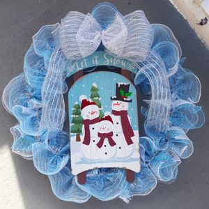 Made to Order WREATHS for Sale in Binghamton, NY