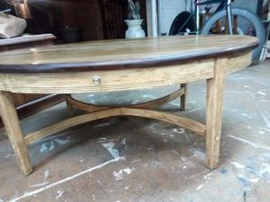 Coffee table for Sale in Chicago, IL