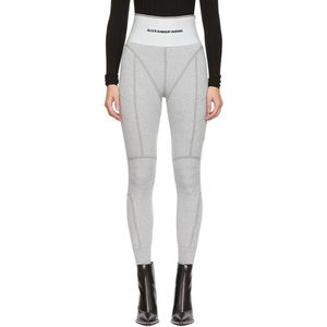 Ladies Sexy Alexander Wang pants SHIPPING ONLY for Sale in Miami, FL