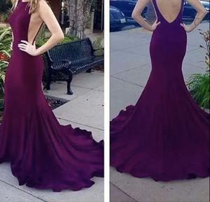Maroon prom gown for Sale in Columbus, OH