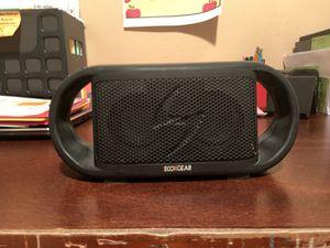 Speaker ecoXgear for Sale in Miami, FL