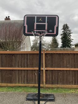 Basketball Hoop for Sale in University Place,  WA