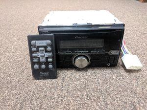 Car radio for Sale in Burlington, VT