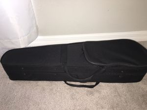 4/4 Violin w/ EVERYTHING for Sale in Wimauma, FL