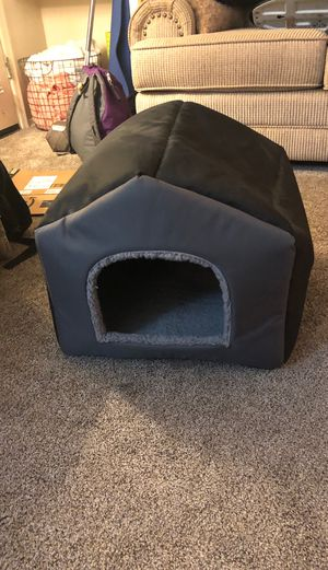 Dog bed / cave / house for Sale in Tempe, AZ