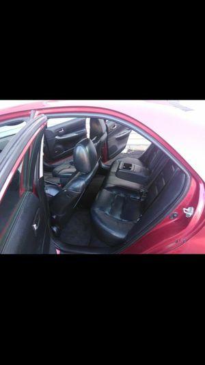Mazda 6 for Sale in Denver, CO