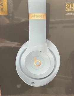 Beats Studio 3 for Sale in Scottsdale,  AZ