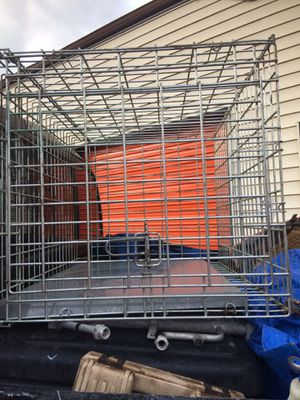 Animal cage for Sale in Portland, OR