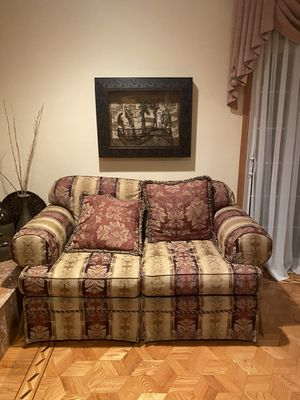 Couches for Sale in Los Angeles, CA
