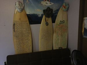 Surfboards for Sale in Cocoa Beach, FL