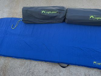 Camping Sleep Mats for Sale in La Habra,  CA