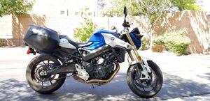 BMW motorcycle for Sale in Las Vegas, NV
